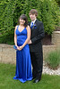 20110513_CCHS_Prom_011_out