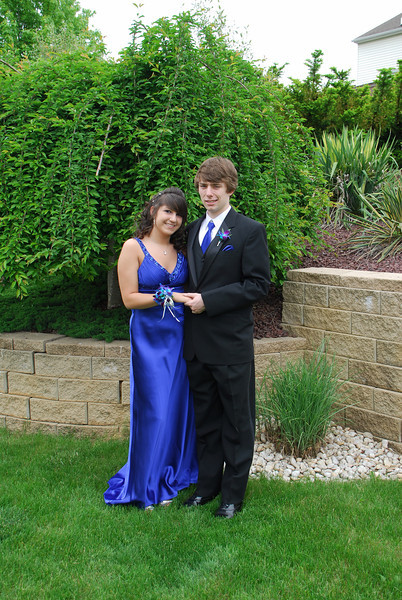 20110513_CCHS_Prom_003_out