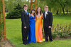 20110513_CCHS_Prom_047_out