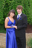 20110513_CCHS_Prom_006_out