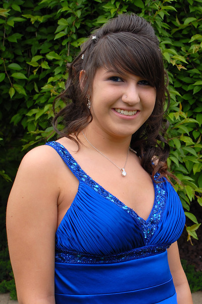 20110513_CCHS_Prom_023_out