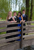20110513_CCHS_Prom_055_out