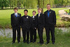 20110513_CCHS_Prom_066_out