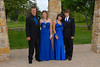 20110513_CCHS_Prom_035_out
