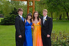 20110513_CCHS_Prom_049_out