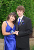 20110513_CCHS_Prom_007_out