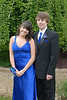 20110513_CCHS_Prom_012_out