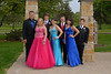20110513_CCHS_Prom_043_out