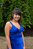 20110513_CCHS_Prom_022_out