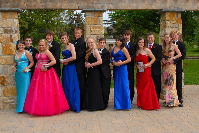 20110513_CCHS_Prom_042_out