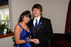 20110513_CCHS_Prom_029_out