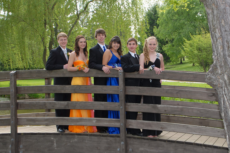 20110513_CCHS_Prom_058_out