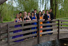 20110513_CCHS_Prom_070_out