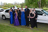 20110513_CCHS_Prom_077_out