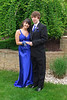 20110513_CCHS_Prom_005_out