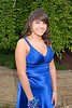 20110513_CCHS_Prom_024_out