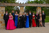 20110513_CCHS_Prom_037_out
