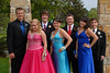 20110513_CCHS_Prom_045_out