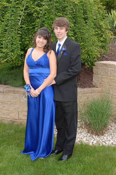 20110513_CCHS_Prom_009_out