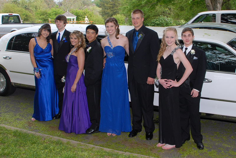 20110513_CCHS_Prom_076_out