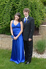 20110513_CCHS_Prom_015_out