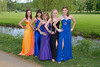 20110513_CCHS_Prom_074_out