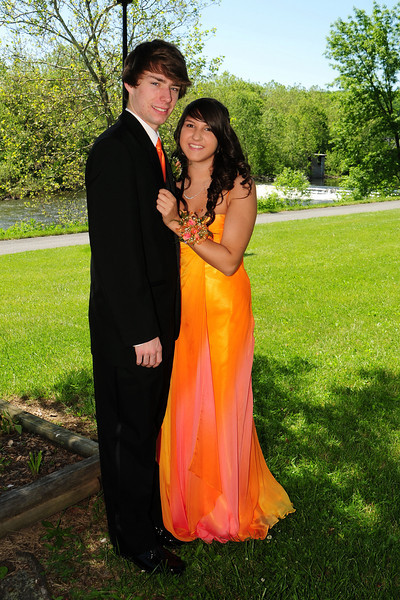 20120519_NHS_Prom_017_out