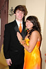 20120519_NHS_Prom_005_out