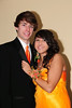 20120519_NHS_Prom_010_out