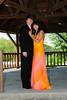 20120519_NHS_Prom_020_out