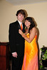 20120519_NHS_Prom_008_out