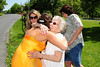20120519_NHS_Prom_030_out
