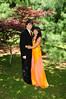 20120519_NHS_Prom_035_out