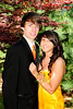 20120519_NHS_Prom_034_out
