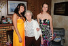 20120519_NHS_Prom_042_out