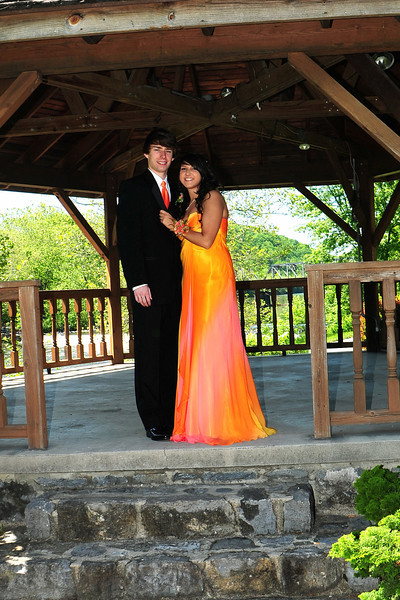 20120519_NHS_Prom_018_out
