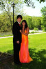 20120519_NHS_Prom_016_out