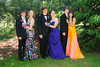 20120519_NHS_Prom_041_out