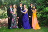 20120519_NHS_Prom_039_out