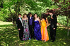 20120519_NHS_Prom_036_out