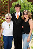 20120519_NHS_Prom_028_out