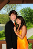 20120519_NHS_Prom_024_out