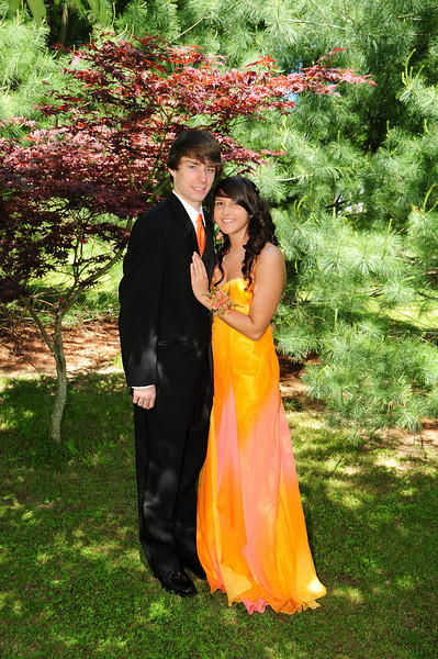 20120519_NHS_Prom_033_out
