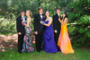 20120519_NHS_Prom_040_out