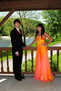 20120519_NHS_Prom_021_out