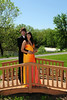 20120519_NHS_Prom_014_out