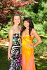 20120519_NHS_Prom_032_out