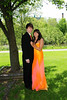 20120519_NHS_Prom_015_out