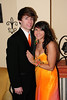 20120519_NHS_Prom_006_out