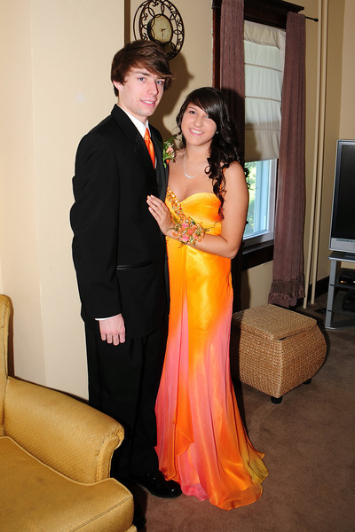 20120519_NHS_Prom_003_out